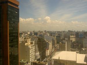 O céu está mais perto para os tradutores